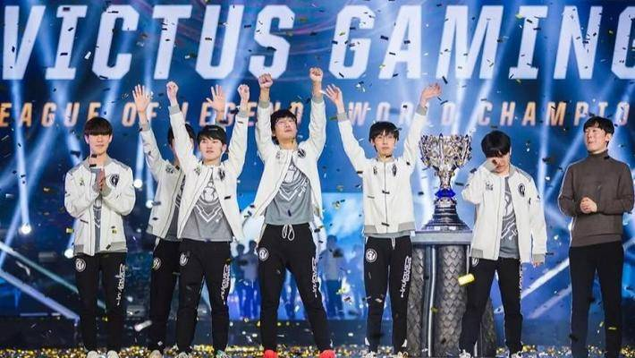 出海不是唯一出路 中国游戏产业将迎深度转型升级