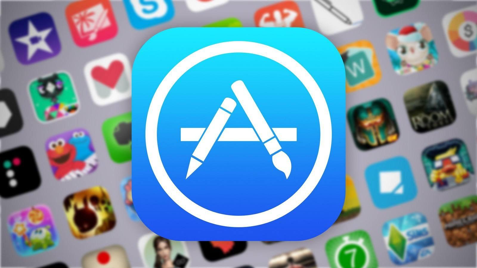 被下架or被推荐 只在App版本更新的一念之间