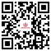 ChinaJoy官方微博