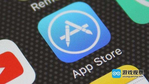 开发者应该如何应对App Store审核2.1条款