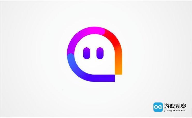 沈南鹏辞任陌陌董事会董事 阿里联合创始人吴泳铭加入