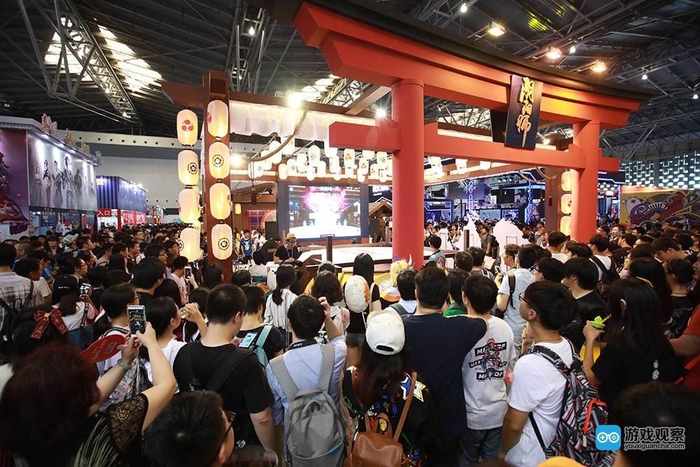 杭州:动漫游戏企业做得好可获数百万元扶持