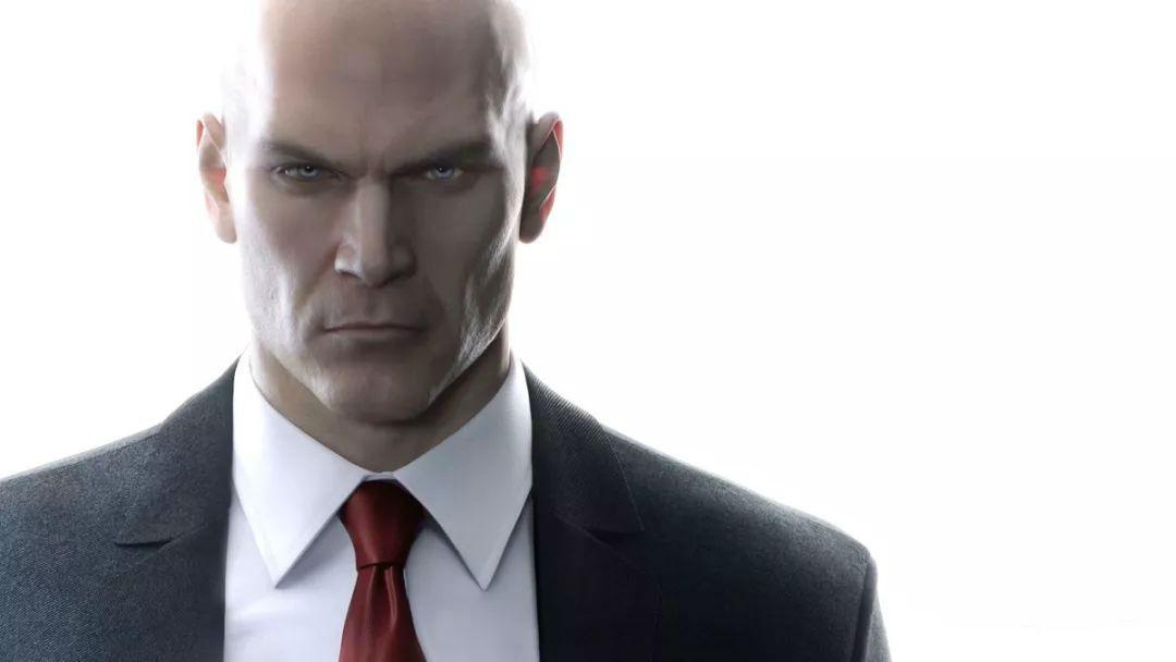 《杀手》主关卡设计师讲解游戏中的关卡搭建