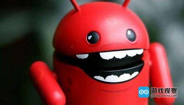 猎豹App涉欺诈:谷歌发现3个恶意SDK用于广告欺诈