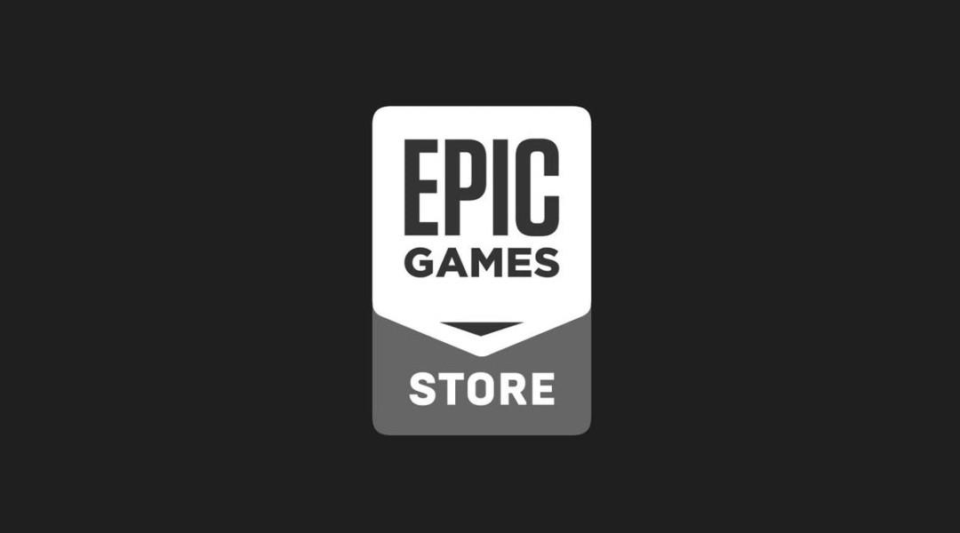 游戏变为Epic商店独占令Steam用户感到不满