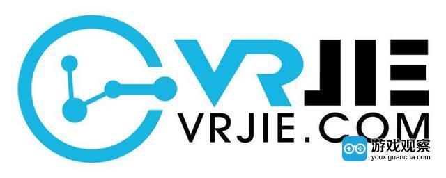VR界网创始人张艺天获辽宁省年度十大创业人物称号