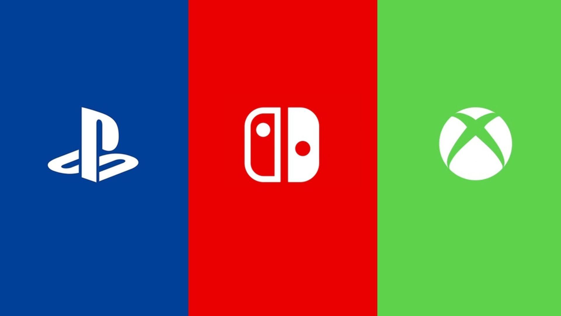 2018游戏主机大战:三家各有悲喜 布局不断升级