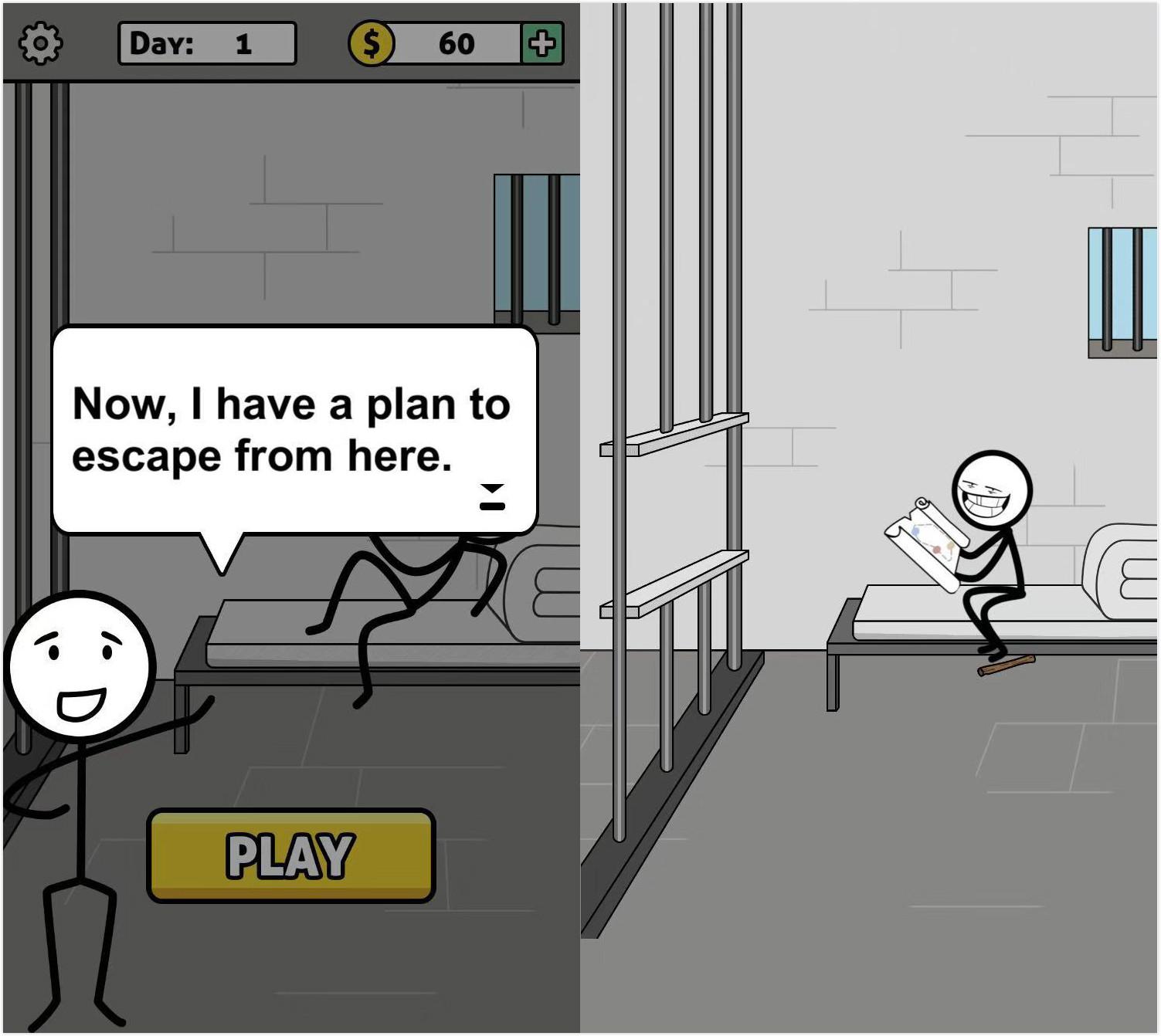 单词拼写游戏是什么