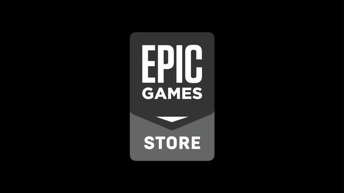 Epic Games商城被指共享用户数据 CEO出面澄清