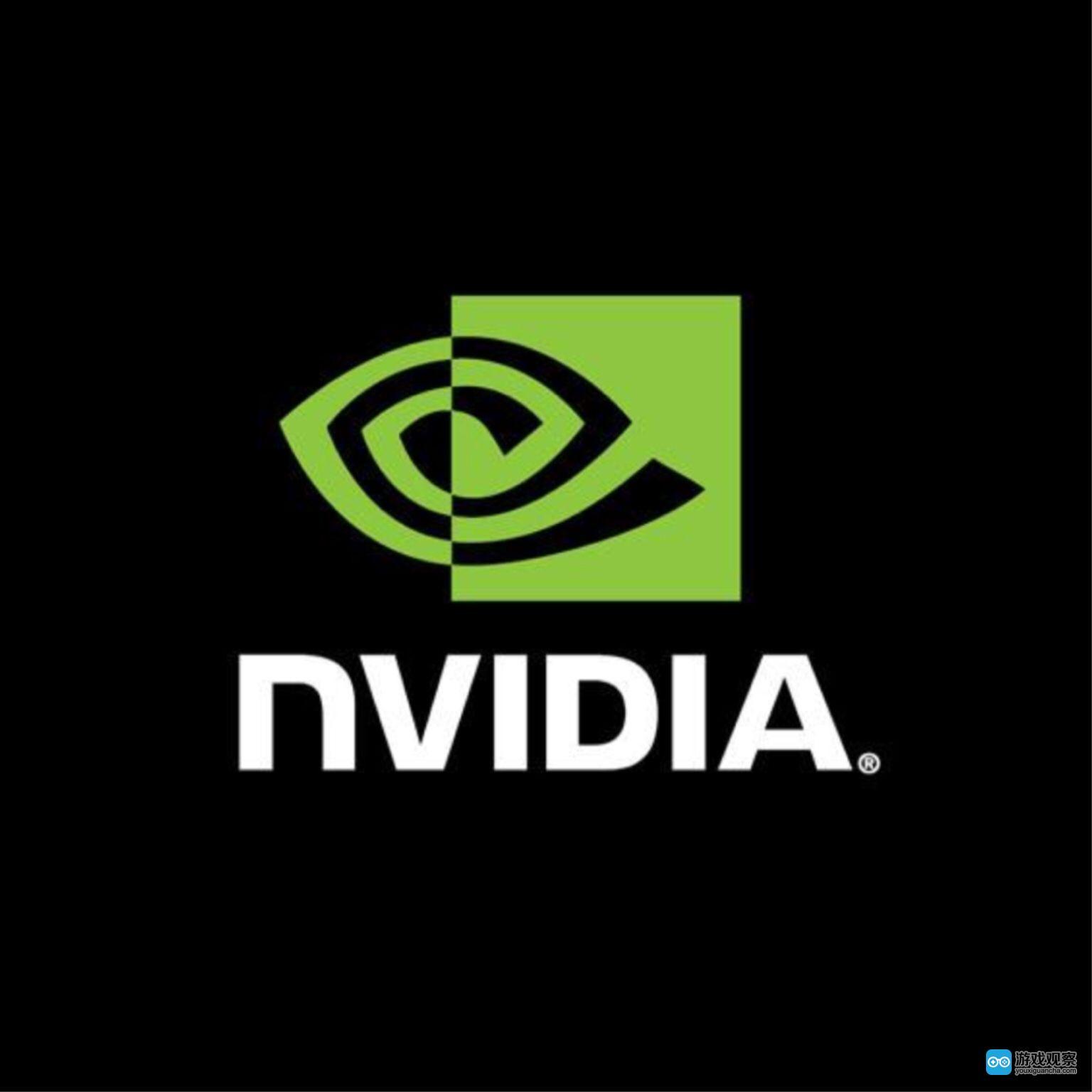 NVIDIA宣布举办CES 2019活动 或发布RTX 2060