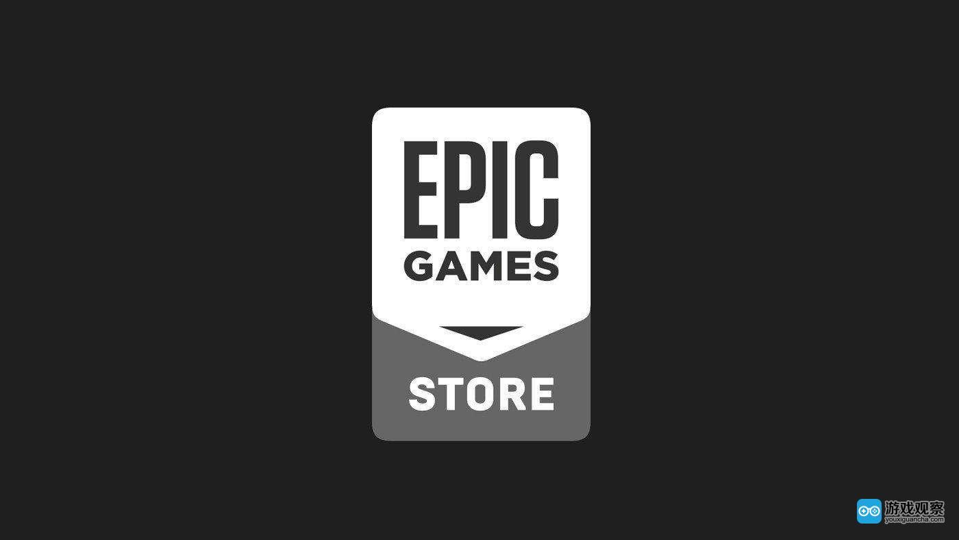 Epic商城计划上架安卓游戏 与谷歌直接竞争