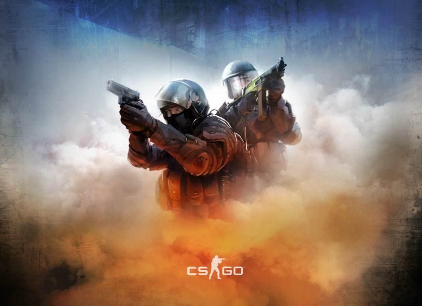 传《CS:GO》12月超2000万玩家登入 创历史最佳