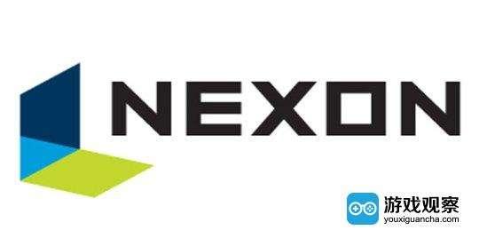 韩媒:Nexon创始人计划出售控股公司控股权