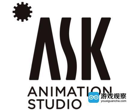 ASK动画获三千资本1000万元A+轮融资