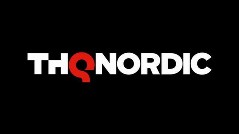 财大气粗 THQ Nordic收购《时空英豪》游戏版权