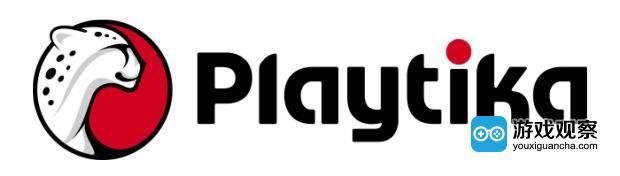 巨人网络回复证监会反馈意见:Playtika实际营收良好