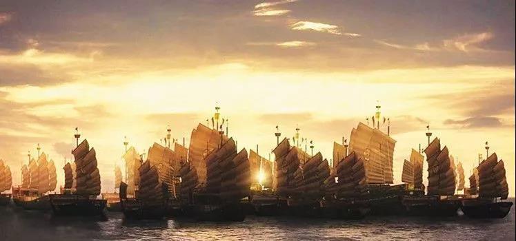 """巨人高调发布出海计划 但还需更多的机遇和""""征途"""""""