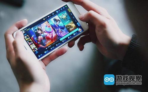 版号审核重启 2019年游戏行业会呈现哪些趋势