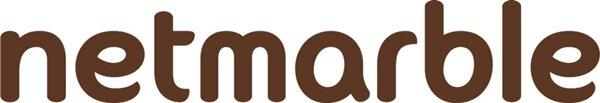 网石游戏确定组团参与收购NEXON 背后有腾讯参股