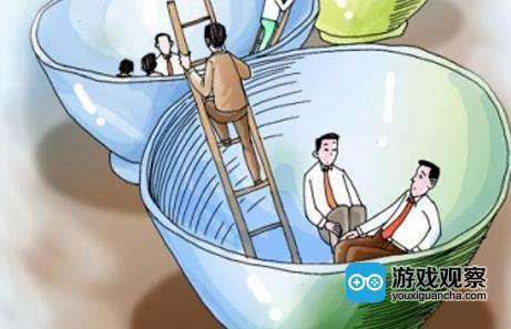 王信文:如果要换工作 有哪些方面值得注意