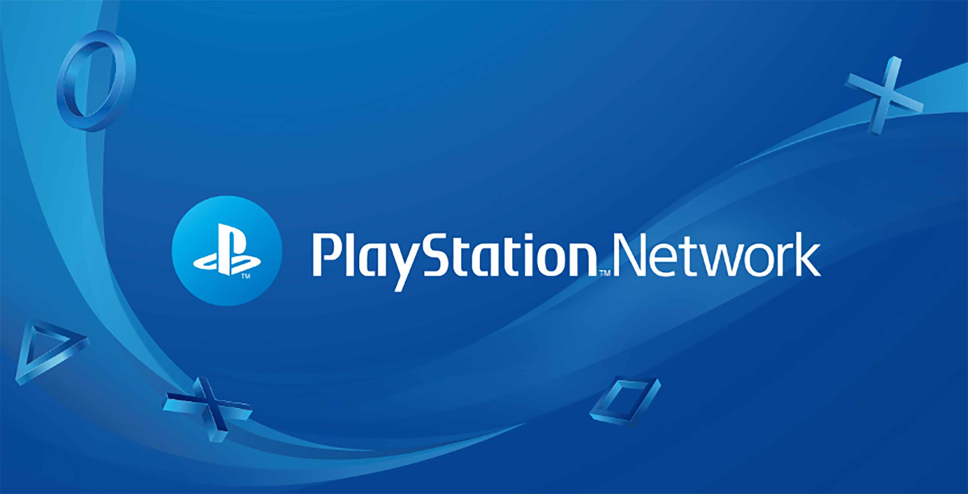 索尼PSN收入超过任天堂和Xbox游戏业务收入总和