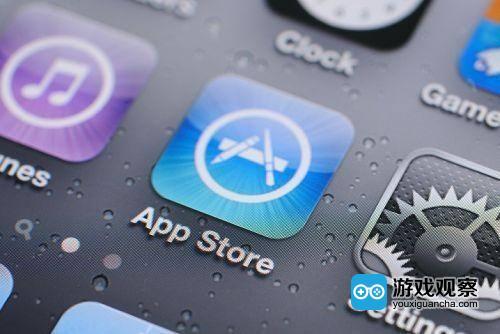 App Store疑似出现Bug:重复提醒应用更新