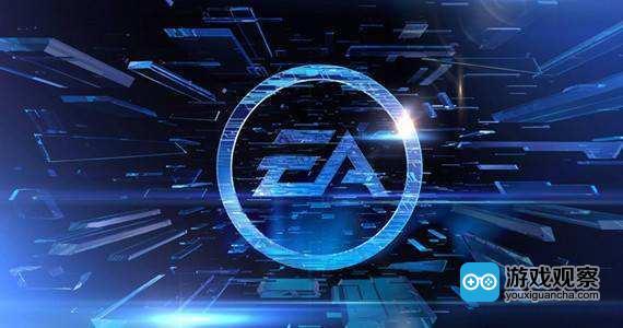 EA今日公布了截止至2018年12月31日的第三财季财报,在财报中,EA承认由于《战地5》在11月份首发不利,导致整个第三季度表现不佳。随后,EA方面确认了《植物大战僵尸》、《极品飞车》系列新作正在开发中,《星球大战绝地武士:陨落教团》的发售可能会帮助EA重整旗鼓。另外《极品飞车》的新作也很值得期待。