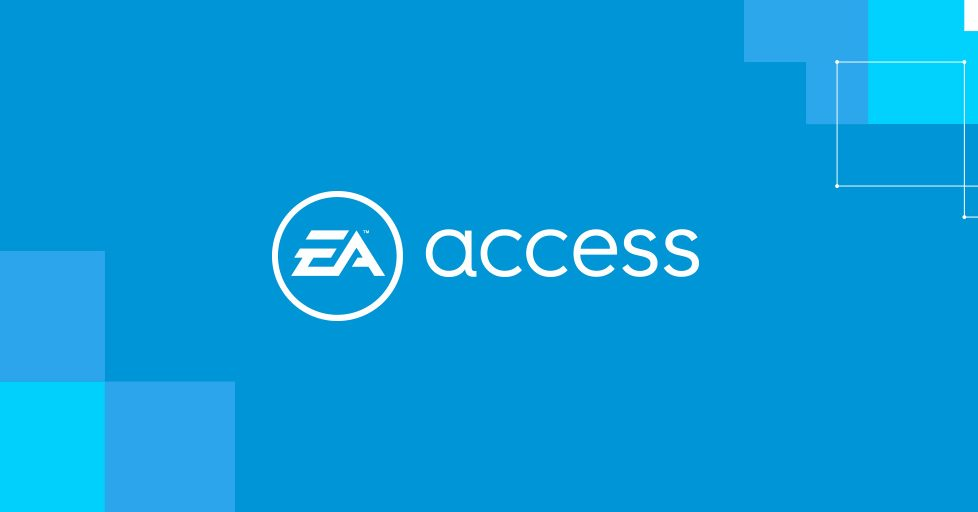 EA有望在2019年内向PS4平台提供会员服务