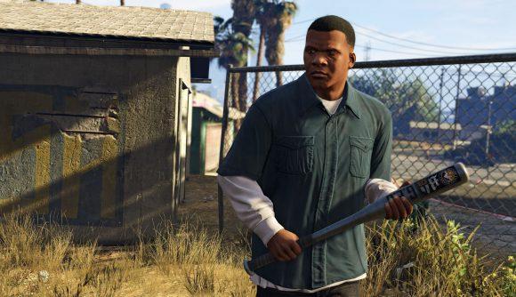 美国宾州议员再提对暴力游戏额外征税10%