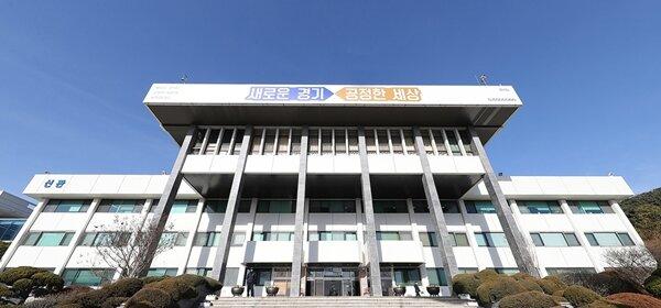 韩国京畿道计划投入100亿韩元打造电竞赛场
