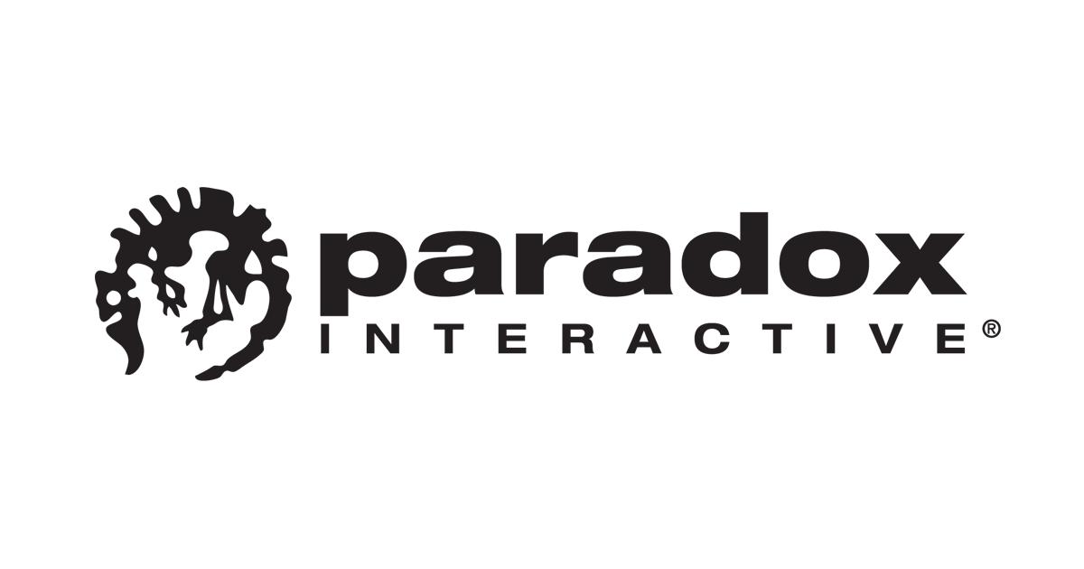 P社CEO:主机和PC市场的分裂性竞争是积极的
