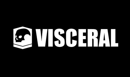 2017年遭关停的Visceral工作室