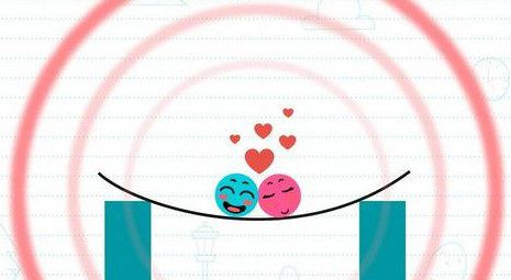 戀愛球球(Love Balls)