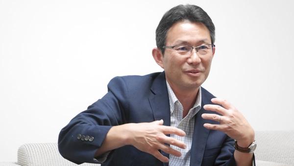 索尼互娱高级副总裁谈PS4主机的成功之道
