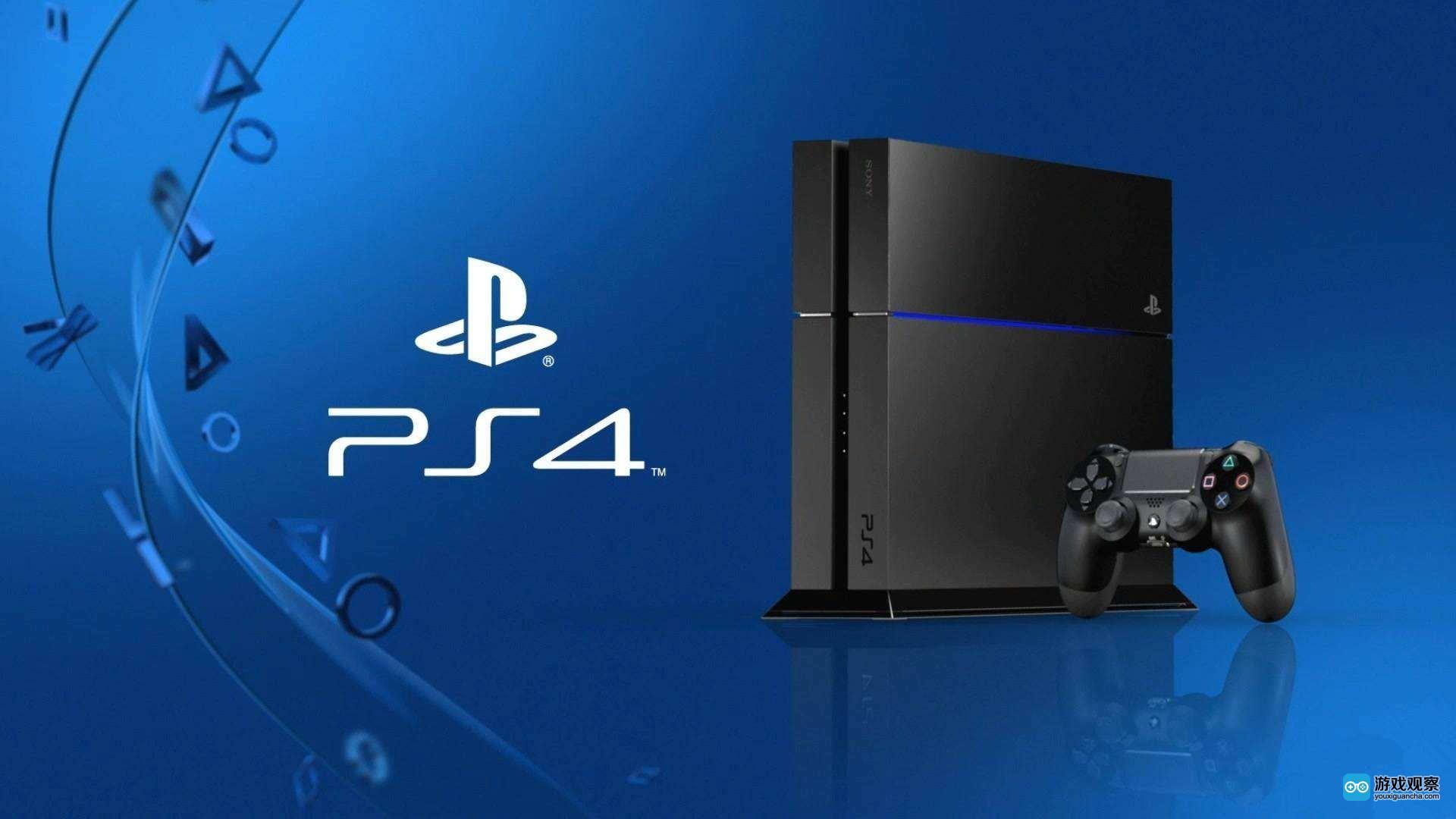 PS4在日本发售5周年 销量前50名的游戏有这些