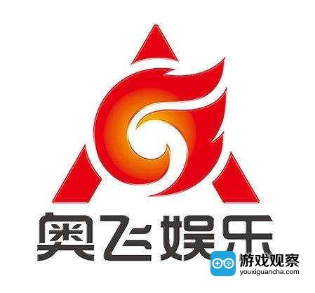 """""""漫影游""""项目多方踩雷 奥飞娱乐2018年亏损16亿元"""