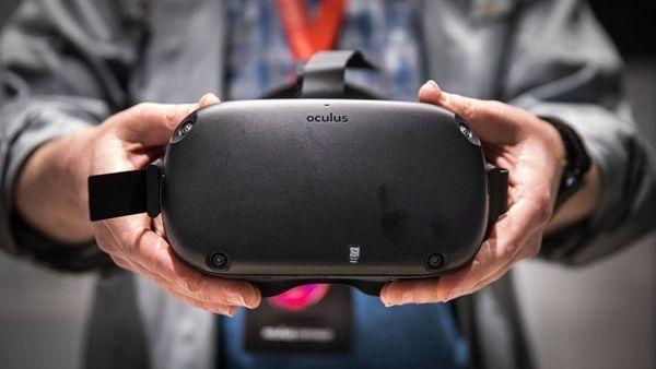 质量优先 Oculus Quest游戏审核机制将更严格