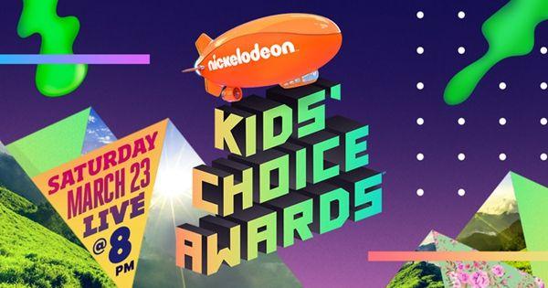 任天堂旗下两款游戏获2019年美国儿童选择奖提名