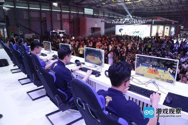 中国互联网协会将成立电竞工作委员会