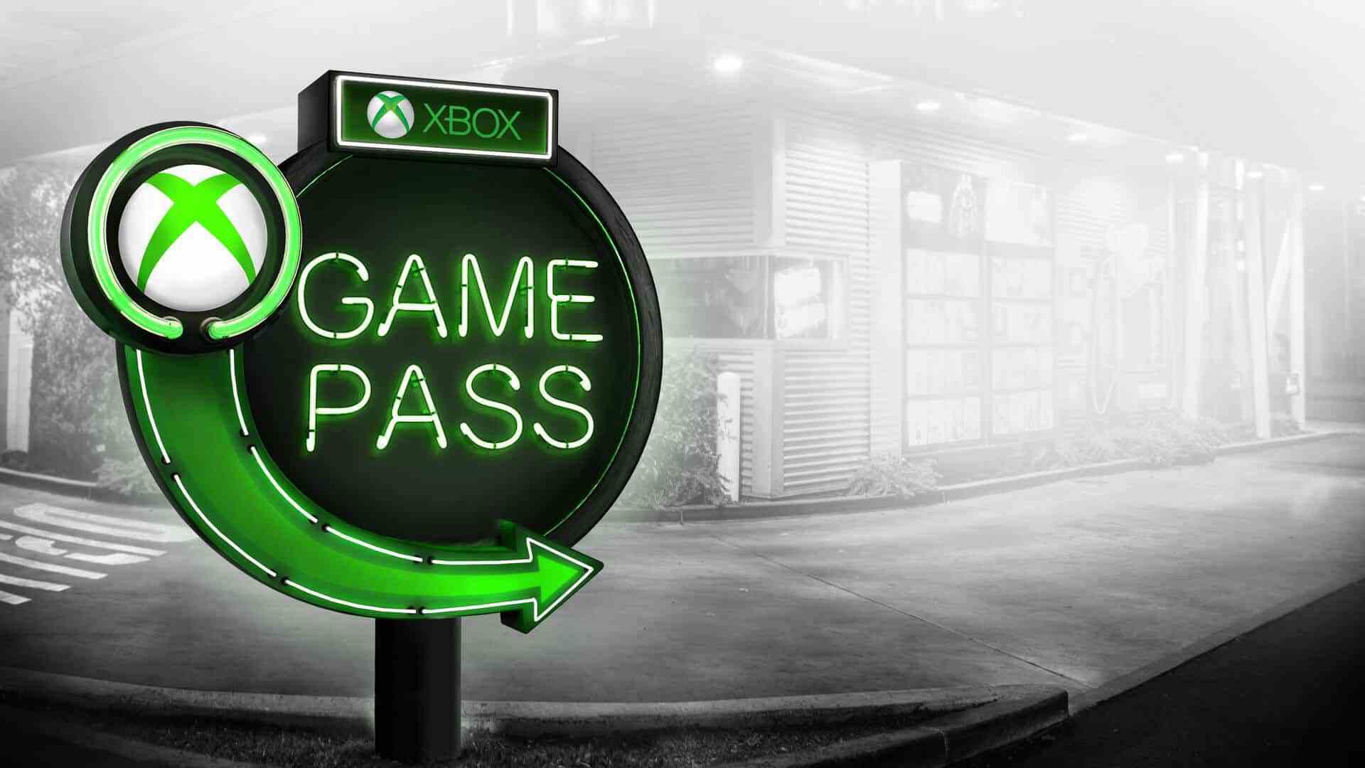 微软Xbox负责人:想把Xbox游戏推向所有平台