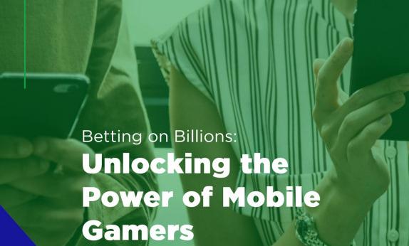 Newzoo:预计2019年全球手机游戏玩家将达24亿人