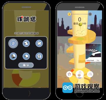 移动广告平台Mintegral如何帮助Voodoo在中国市场获得成功