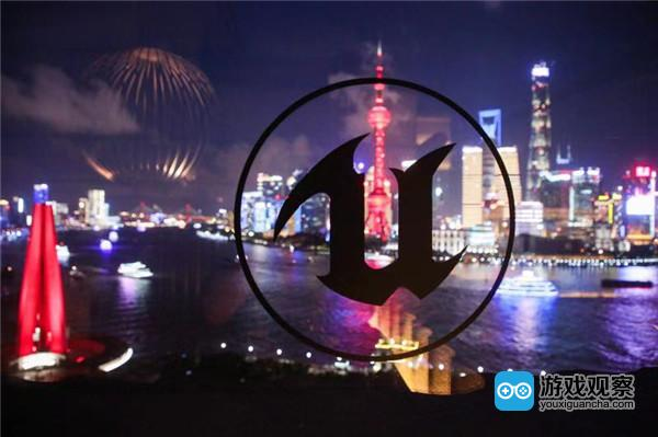 Epic Games 强势参展Chinajoy,三重奏助力游戏产业发展