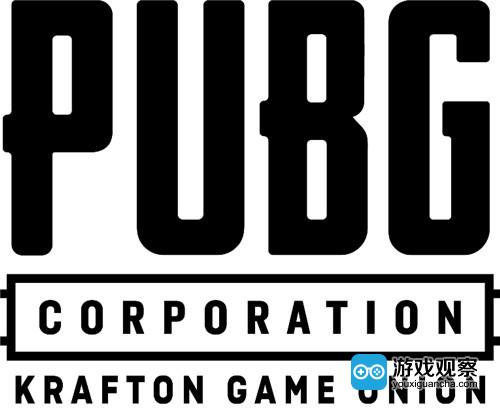 PUBG全明星集结完毕 PCL战舰明日全军出击!