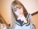 【游戏人生】爱动漫、爱cosplay、爱游戏的新新人类Momoko
