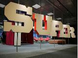 【一周融资】腾讯引7新投资者收购Supercell 可为互娱亿元融资