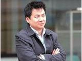 历届中国游戏产业年会大咖盘点