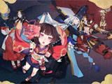 海外市场表现出色 《阴阳师》官方透露计划进军日本