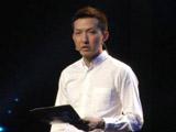 网易副总裁王怡:在创新中强调工匠精神