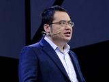 阅文集团CEO吴文辉专访:如何实现IP价值最大化